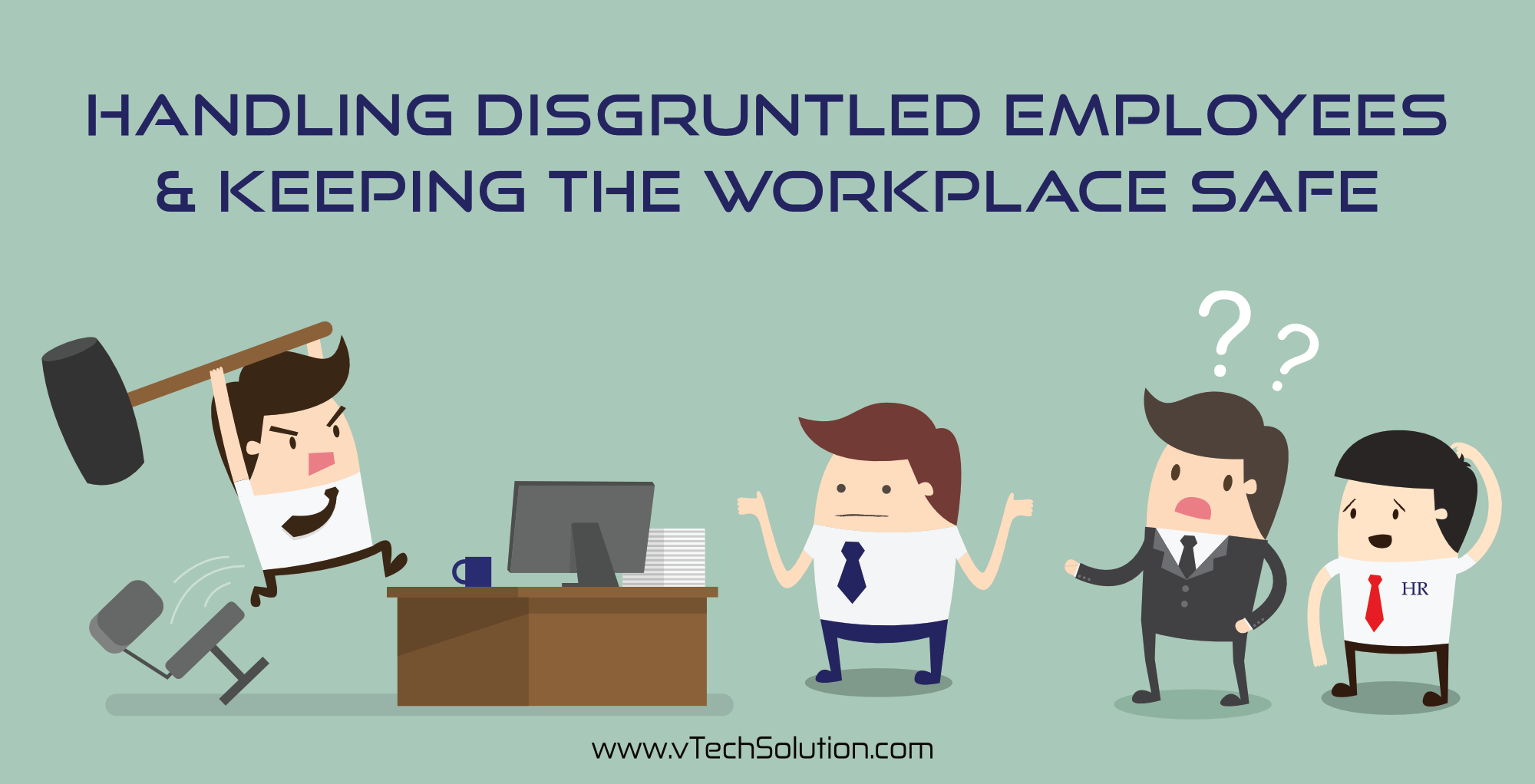 HANDLING-DISGRUNTLED-EMPLOYEES-AND-KEEPI